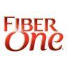 Fiber One Discounts