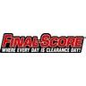 Final-Score.com Discounts