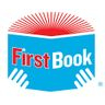 First Book Discounts