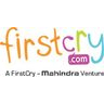FirstCry.com    Discounts