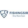 FishingSir Discounts