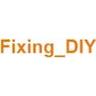 Fixing_DIY Discounts
