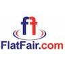 FlatFair Discounts