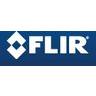 FLIR Discounts
