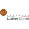 Florence Leather Market Discounts