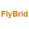 FlyBrid Discounts