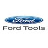 Ford Tools Discounts