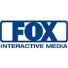 Fox Interactive Media Discounts