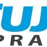 Fuji Spray Discounts