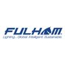 Fulham Discounts