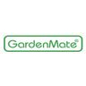 GardenMate Discounts