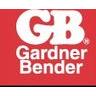 Gardner Bender Discounts