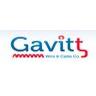 Gavitt Discounts