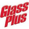 Glass Plus Discounts