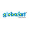 Global Art Discounts