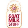 Goat Milk Stuff Discounts