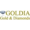 Goldia Discounts