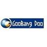 GooBang Doo Discounts