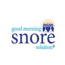 Good Morning Snore Solution Discounts