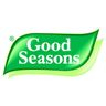Good Seasons Discounts