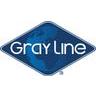 Gray Line New York Discounts