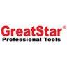 GREAT STAR Tools Discounts