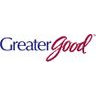 GreaterGood Discounts