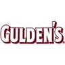 Gulden Discounts
