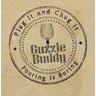 Guzzle Buddy Discounts