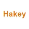 Hakey Discounts
