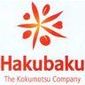 Hakubaku Discounts