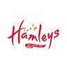Hamleys Discounts