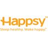 Happsy Discounts