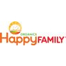 Happy Baby Discounts