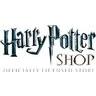 Harry Potter Shop Discounts