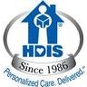 HDIS Discounts