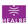 Healbe coupons