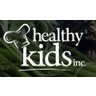 Healthy Kids Discounts