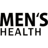 Healthy-Male Discounts