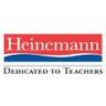 Heinemann Discounts
