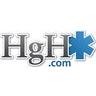 HGH.com Discounts