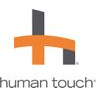 Human Touch Discounts