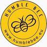 Humble Bee Discounts