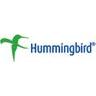 Hummingbird Communications Discounts