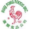 Huy Fong Discounts