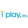 i play. Discounts