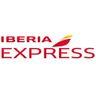 Iberia Express Discounts