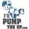 I'll Pump You Up Discounts