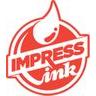 Impress ink tees Discounts