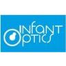 Infant Optics Discounts